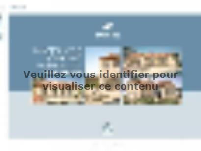Maison neuve  à  Châteauneuf-les-Martigues (13220)  - 340000 € * : photo 2