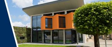 Maison d'architecte : une maison unique qui s'adapte à vos besoins