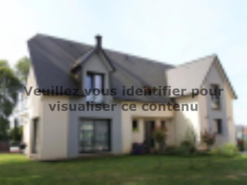 Modèle de maison SM-200-ETG-R-GS : Vignette 2