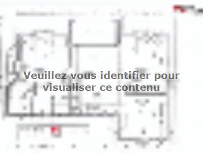 Plan de maison SM-200-ETG-R-GS 4 chambres  : Photo 3