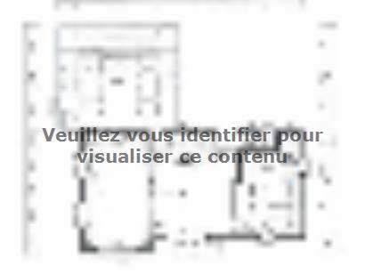 Plan de maison SM-120-ETG-L-GI 4 chambres  : Photo 1
