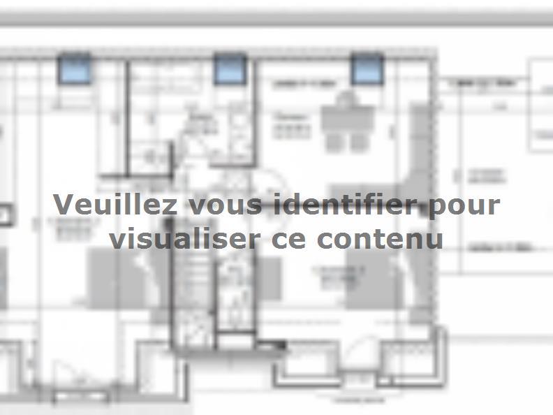 Modèle de maison SM-135-ETG-R-GI : Vignette 2
