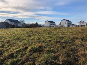Terrain à vendre à Bavans (25550)<span class='prix'> 62000 €</span> 62000