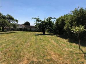 Terrain à vendre à Bueil (27730)<span class='prix'> 67900 €</span> 67900