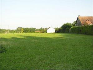 Terrain à vendre à Mesnil-Raoul (76520)<span class='prix'> 60000 €</span> 60000