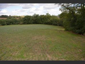 Terrain à vendre à La Feuillie (76220)<span class='prix'> 40000 €</span> 40000