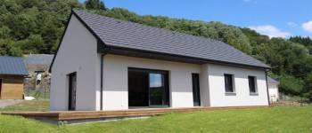 5 bonnes raisons pour faire construire votre maison