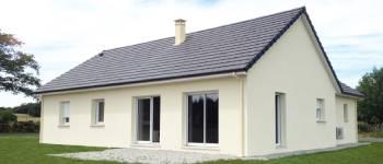 Combien coûte réellement votre maison neuve ?