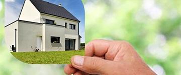 L'isolation Biosourcée pour votre maison !