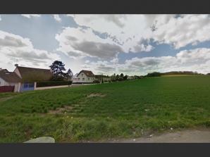 Terrain à vendre à Évreux (27000)<span class='prix'> 45000 €</span> 45000