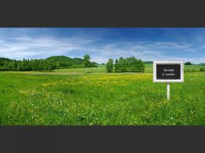 Terrain à vendre à Gisors (27140)<span class='prix'> 40000 €</span> 40000
