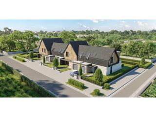 Construisez dans le Quartier des Maraîchers à Colmar avec Maisons Néo