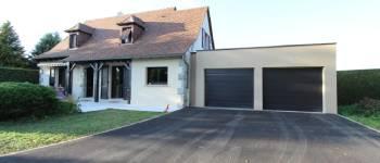 Extension de maison : Les trois étapes d'un projet bien mené