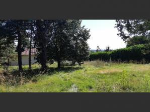 Terrain à vendre à Pin-Balma (31130)<span class='prix'> 105000 €</span> 105000