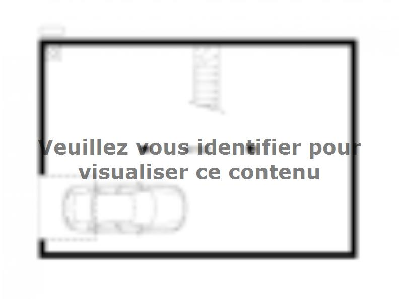 Plan de maison PT_SS_3_82_GEF : Vignette 2