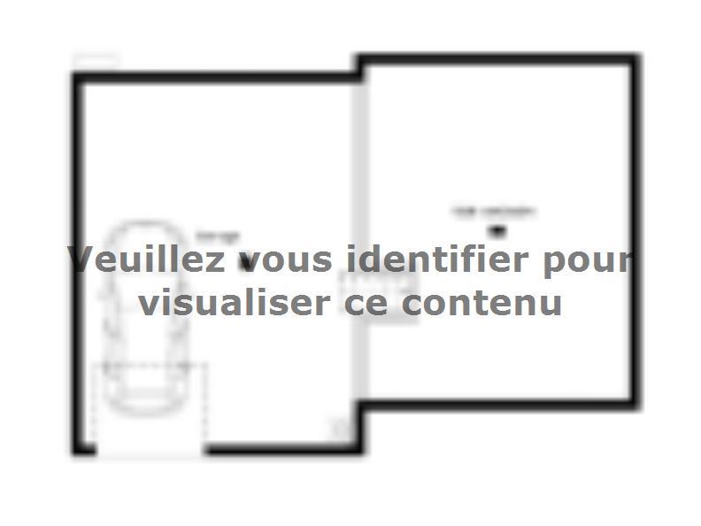 Plan de maison PT_D_3_75 : Vignette 2