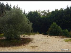 Terrain à vendre à Montberon (31140)<span class='prix'> 99000 €</span> 99000