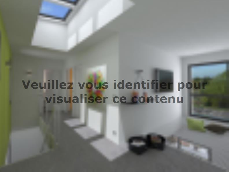 Modèle de maison YRYS 153 : Vignette 3
