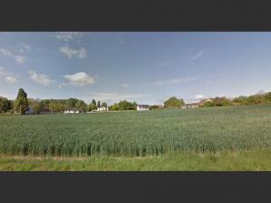Terrain à vendre à Abbecourt (60430)<span class='prix'> 75000 €</span> 75000
