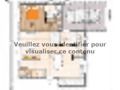 Maison neuve  au  Louroux-Béconnais (49370)  - 198030 € * : photo 1