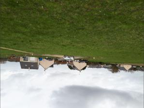 Terrain à vendre au Louroux-Béconnais (49370)<span class='prix'> 39950 €</span> 39950
