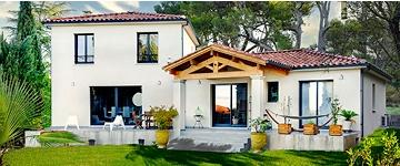 Maison idéale : la construction qui répond à toutes vos exigences