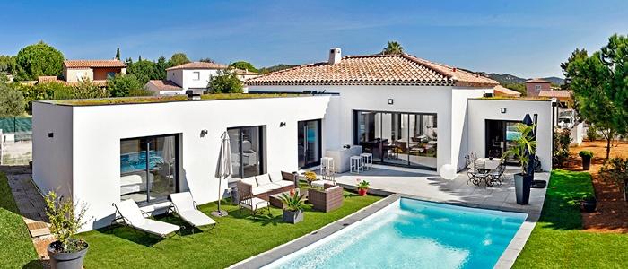 Financer sa maison neuve avec Maisons Balency