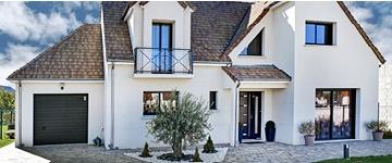 Financer sa maison neuve sur-mesure : le coût de votre projet de construction avec Maisons Balency !