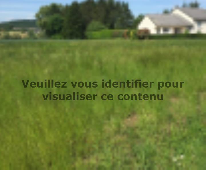 Maison neuve Les Étangs 279000 € * : vignette 1