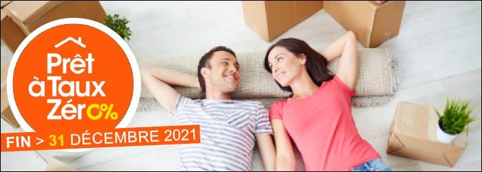 PTZ 2020