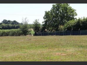 Terrain à vendre à La Garnache (85710)<span class='prix'> 56312 €</span> 56312