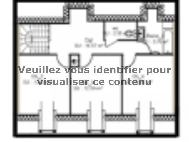 Plan de maison PPCA139_P730V6 : Vignette 2