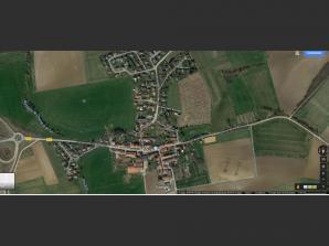 Terrain à vendre à Mécleuves (57245)<span class='prix'> 99000 €</span> 99000
