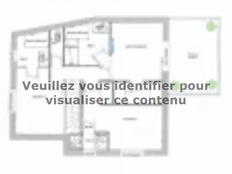 Plan de maison AM-133-ETG-R-GI : Vignette 2