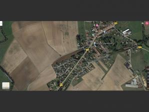 Terrain à vendre à Condé-Northen (57220)<span class='prix'> 60000 €</span> 60000