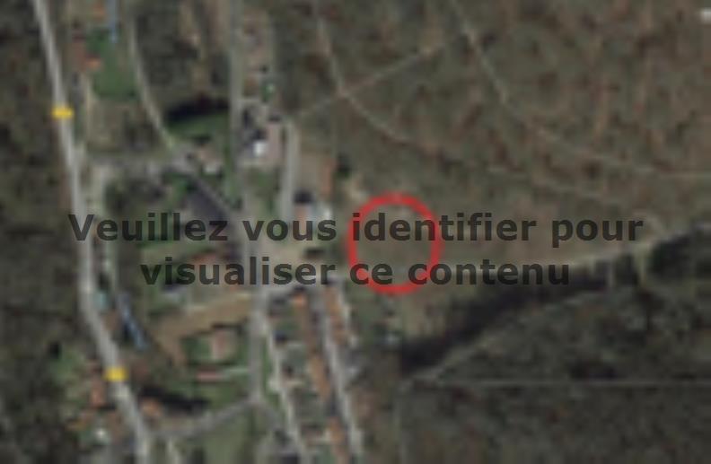 Terrain à vendre Haucourt-Moulaine62000 € * : vignette 2