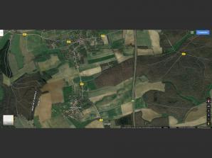 Terrain à vendre à Lorry-Mardigny (57420)<span class='prix'> 76320 €</span> 76320