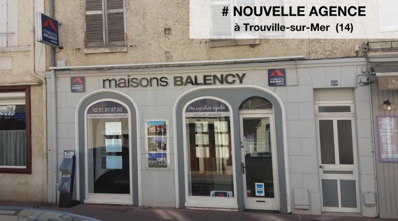 Trouville-sur-Mer 14