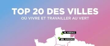 Construire à Angoulême et Poitiers