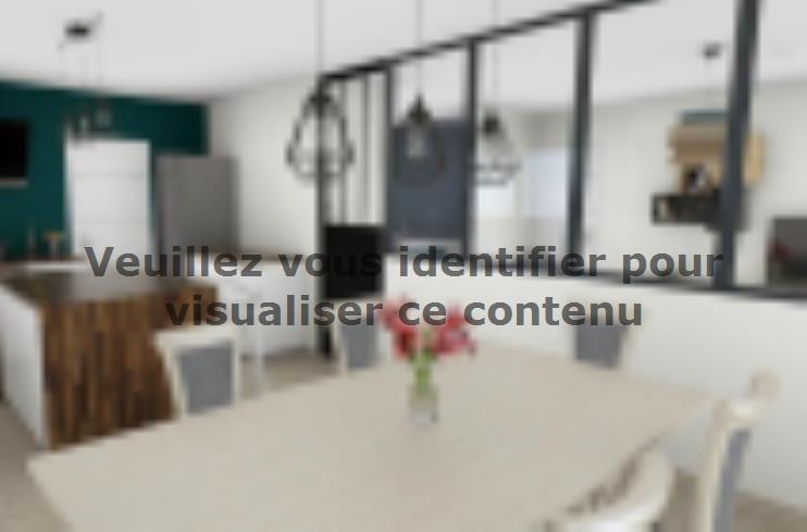 Modèle de maison PP19102-3B : Vignette 2