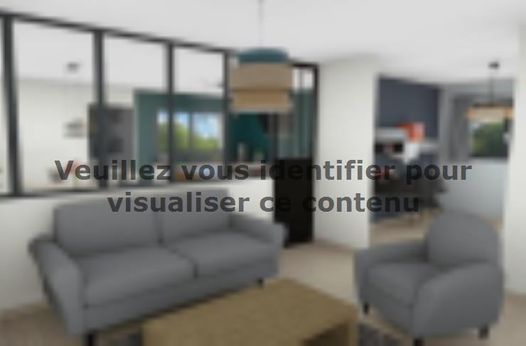 Modèle de maison PP19102-3B : Vignette 3