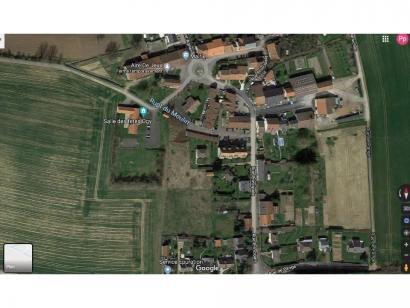 Terrain à vendre  à  Ogy (57530)  - 101000 € * : photo 1