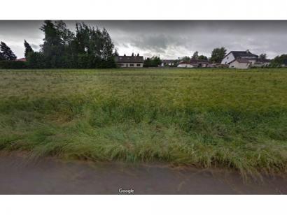 Terrain à vendre  à  Condé-Northen (57220)  - 65100 € * : photo 2