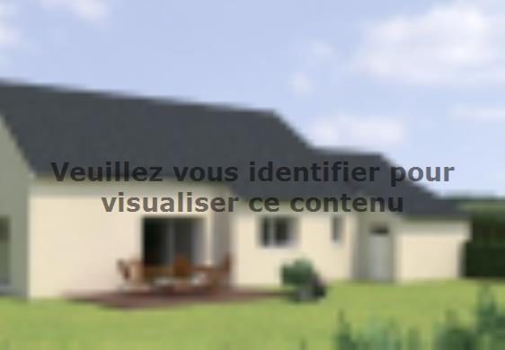 Modèle de maison PP19120-3GA : Vignette 2