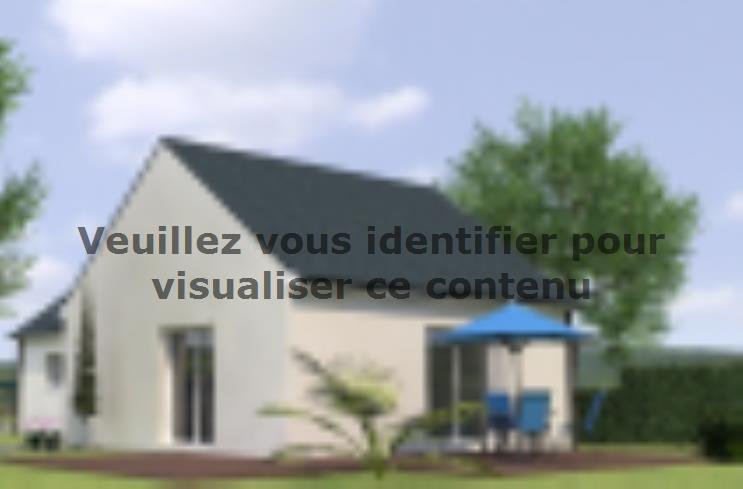 Modèle de maison PPL20102-3 : Vignette 2