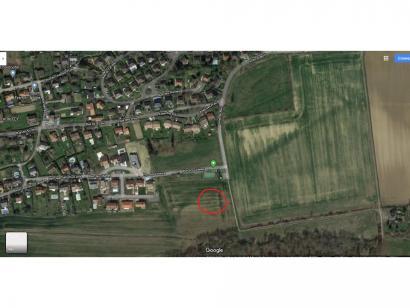 Maison neuve  à  Féy (57420)  - 385000 € * : photo 2