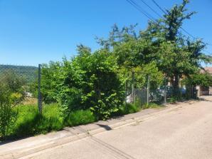 Terrain à vendre à Jouy-aux-Arches (57130)<span class='prix'> 76000 €</span> 76000