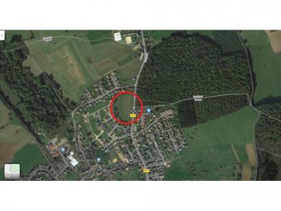 Terrain à vendre  à  Gorcy (54730)  - 78000 € * : photo 2