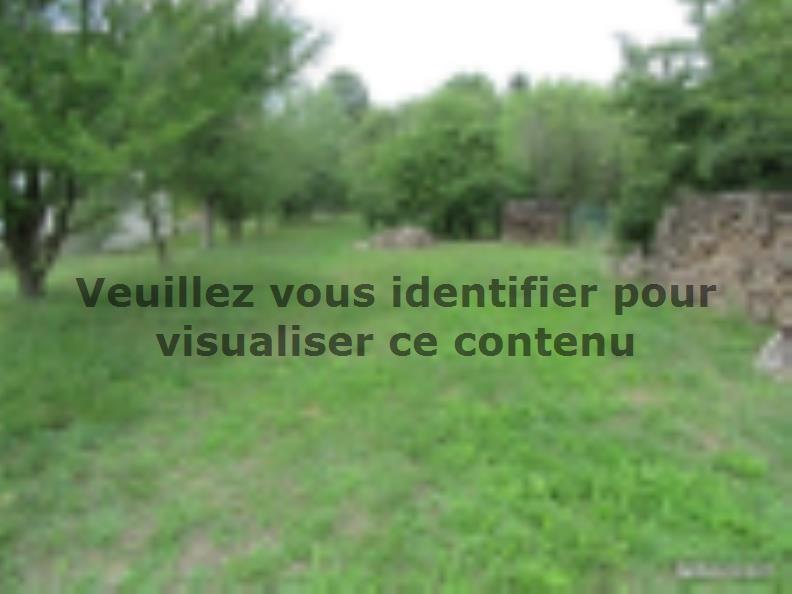 Maison neuve Vernéville 203900 € * : vignette 1