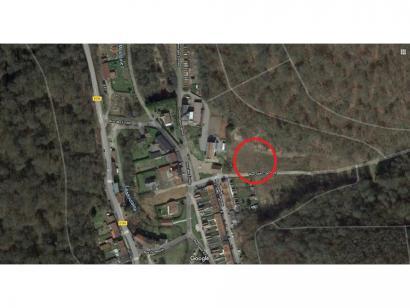 Terrain à vendre  à  Haucourt-Moulaine (54860)  - 97000 € * : photo 2